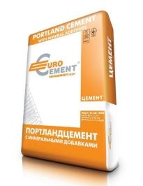 cement-ua.at.ua